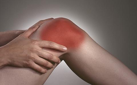 Артроз суставов: причины, симптомы, как вылечить без операции