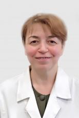 Врач Богачева Елена Николаевна - Ортопеды, Лечащие врачи