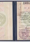 Друян Михаил Владимирович:фото сертификатов, диплома