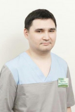 Врач Жартанов Олег Алексеевич - Ортопеды, Специалисты по УВТ
