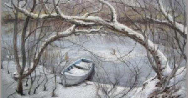 Зимняя депрессия: спасайся кто может!