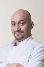 Врач Хабуб Башар Муса - Физиотерапевты, Специалисты по грязелечению
