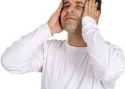 Болит голова? Проверьте сосуды!