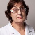 Врач Карпухина Валентина Ивановна - Лечащие врачи, Неврологи, Терапевты