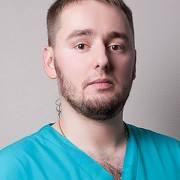 Врач Катаев  Андрей Сергеевич