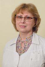 Врач Малюкова  Марина Владимировна - Лечащие врачи, Неврологи