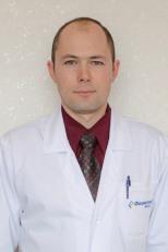 Врач Кайзеров Евгений Владимирович - Главные врачи, УЗИ-специалисты