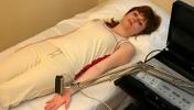 Миллиметровая волновая терапия