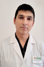 Врач Мубаракшин Ренат Азгарович - Ортопеды, Лечащие врачи