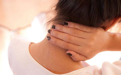 Народные средства лечения хондроза поясницы