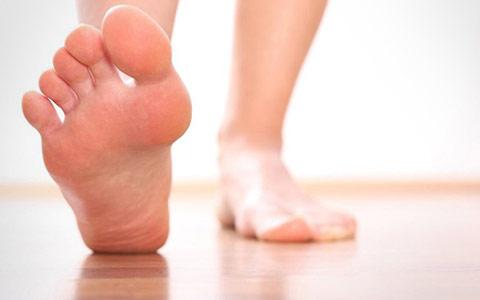 Боль в пальцах ног: причины, диагностика, лечение боли всуставах пальцев ног