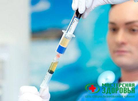 Уколы ферматрона — эффективное лечение суставов гиалуроновой кислотой