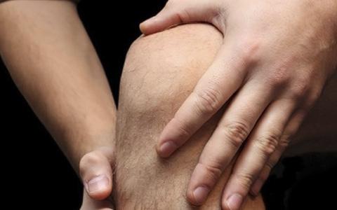 Посттравматический полиартрит: симптомы, лечение и профилактика