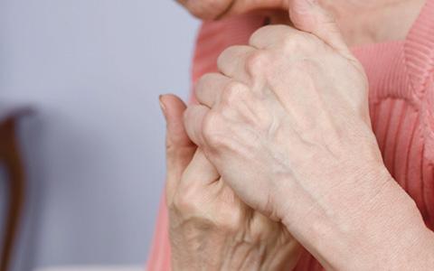 Миозит мышц рук: стадии, формы, причины, диагностика, лечение