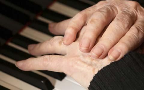 Реактивный артрит суставов: причины, симптомы и лечение без операции