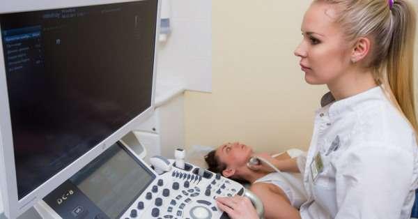 Ранняя ультразвуковая диагностика – залог здоровой и счастливой жизни!