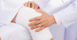 Реабилитации после эндопротезирования