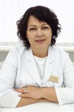 Врач Альгасова Галина Станиславовна - Лечащие врачи, Неврологи