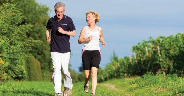 «Кожа становится горячей»: как узнать, что суставы поразил артрит?