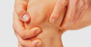 Лечение артрита в Санкт-Петербурге и Москве