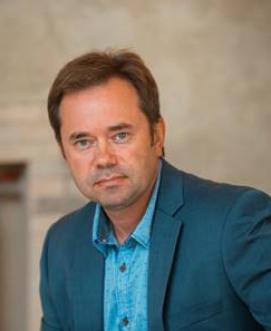 Инстуктор-методист по лечебной физкультуре Барабанов Сергей Олегович