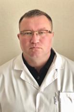 Врач Басов Сергей Вячеславович - Специалисты по изометрической кинезиотерапии, Врачи спортивной медицины
