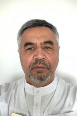Врач Баходиров Фарход Бахромович - Ортопеды, Лечащие врачи