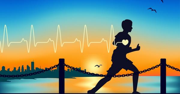 «Хрустят суставы и колет в боку»: как начать бегать и не навредить себе