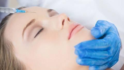 Что такое ботулинотерапия?