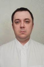 Врач Быковченко Денис Александрович - Лечащие врачи, Ортопеды