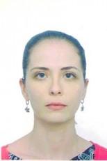 Врач Черкасова Ирина Алексеевна - УЗИ-специалисты