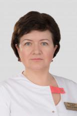 Врач Цемерова Елена Александровна - Лечащие врачи, Неврологи