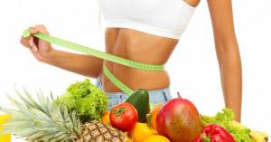 «Медленно, но верно»: вот что делать, если после диеты вес возвращается снова