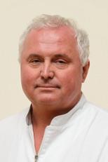 Врач Донской Эдуард Олегович - Ортопеды, Лечащие врачи