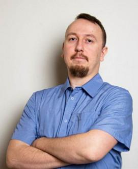 Фортин Андрей Евгеньевич