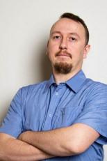 Врач Фортин Андрей Евгеньевич - Мануальные терапевты