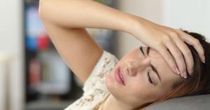 Врач-невролог о том, почему болит голова и что с этим делать