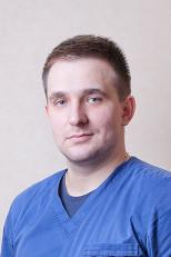 Врач Чернов  Андрей Александрович - Мануальные терапевты