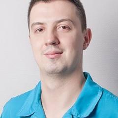 Врач Дасковский Станислав Владимирович
