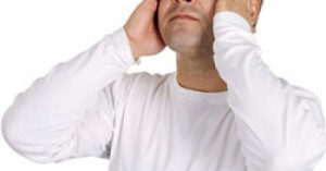Неврология черепно-мозговой травмы