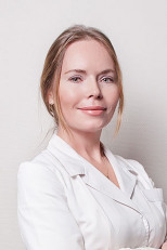 Врач Козлова Светлана Александровна - Озонотерапевты