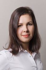 Врач Лысикова Татьяна Геннадьевна - Озонотерапевты