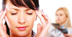 Причины постоянного чувства усталости