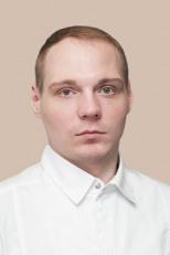 Врач Ионов Алексей Александрович - Кардиологи, УЗИ-специалисты