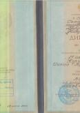 Корюкина Инесса Владимировна:фото сертификатов, диплома