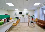 Открытие лечебного отделения «Мастерская Здоровья» на Полюстровском проспекте!