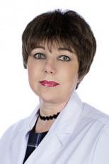 Врач Лобанова Татьяна Ивановна - Неврологи, Лечащие врачи