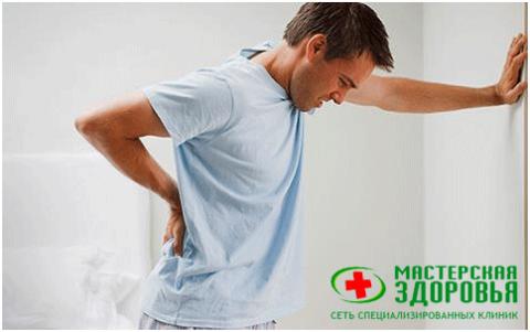 Миастения: причины, симптомы и лечение