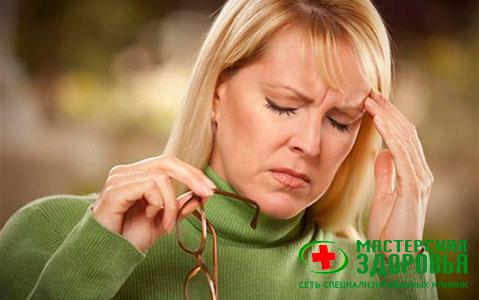 Бессонница (нарушение сна): причины, симптомы, лечение