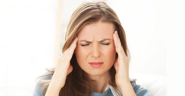 «Тянет в сон и кружится голова»: как узнать, что мозгу не хватает кислорода